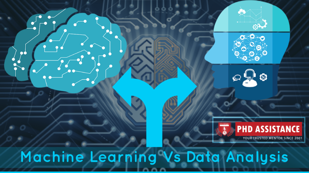 Data Analysis Econometric vs Machine Learning is one becoming obsolete?