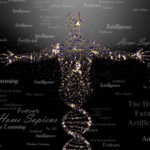 AI and Research: How Artificial Intelligence will help us decode the Human Immune system