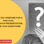 How-do-I-prepare-for-a-PhD-Viva-phd-viva-presentation-phd-viva-questions