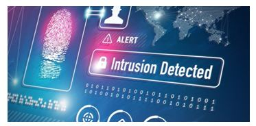 Machine Learning Models for Intrusion Detection Systems (IDS): Tips for developing Academically sound IDS Models and algorithms for Your IEEE Publication 2019