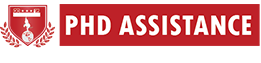 Phd Assistance Logo