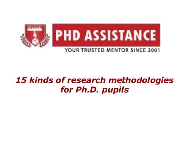 Phd dissertation assistance kissinger