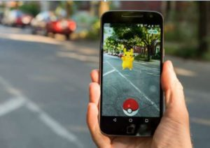 Dissertation Topics in Marketing Research on Augmented Reality: Recent Trends