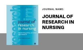 journals9